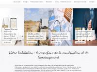 votre-habitation.com