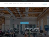 inter-assistance.com
