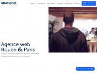 studionet.fr