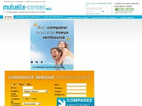 mutuelle-conseil.com Thumbnail