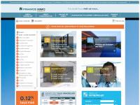 financeimmo.com