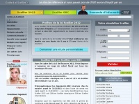 Guide-loi-scellier.fr
