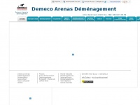 demenagement-garde-meuble-demeco.com
