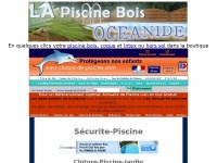 cloture-de-piscine.com