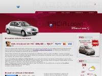 carrental-ltd.com