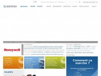 Safran-group.com - Safran
