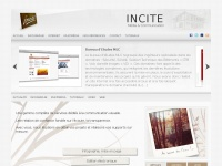 incitemedia.fr