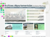 archivesdepartementales76.net