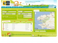 Covoiturage-finistere.fr