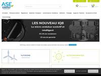 Ase-energy.com