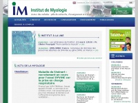 institut-myologie.org