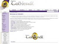 tolkiendil.com