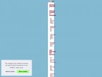 alarmes-piscine.com