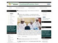 continentpremier.com
