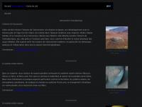 astronomes.com