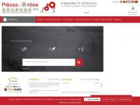 pieces-online.com