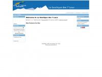 les7laux-venteonline.com