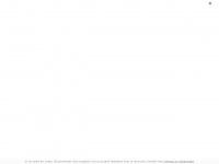 gemmyo.com Thumbnail