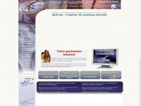 akticom.com