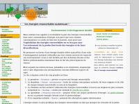 etapenergie.com