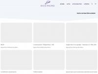 dico-micro.com