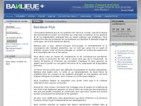 banlieueplus.fr