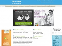 dico-sites.com