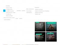 logement.org