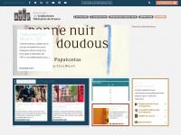 atlf.org