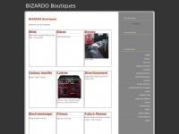 bizardo.com