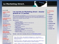 le-marketing-direct.com