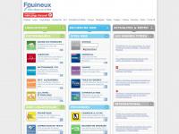 fouineux.com