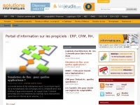 solutionsinformatiques.fr