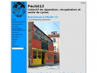 peclot13.ch