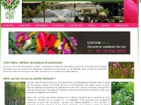 jardinsenfete.ch