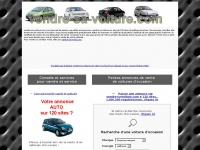 vendre-sa-voiture.com
