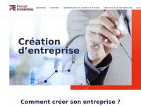 portail-entreprise.net