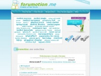 forumotion.me
