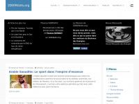 2000watts.org