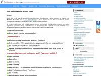 psychanalyse-en-ligne.org