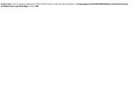 trelissac-fc.com