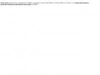 Test-paternite.info