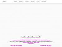solution-lentilles.com