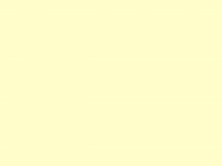 widees.com