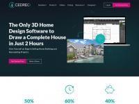 Cedreo.com