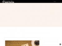 zefyris.com