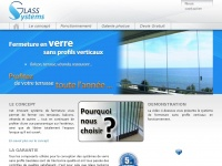 glass-systems.fr