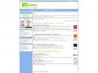 123adsl.com
