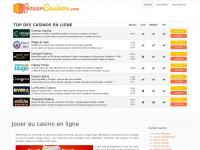 jouercasinos.com