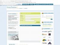 carriere-logistique.fr
